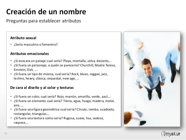 Contacto  Reputación  Difusión  Comunicación  info@senyakue.com 608 758 026 www.senyakue.com  @Senyakue  Cobertura