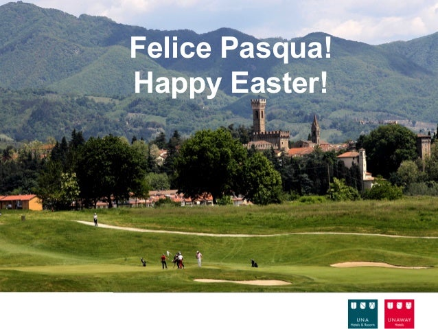 Carnevale e fughe romantiche Romantic and Carnival getaways  Felice Pasqua! Happy Easter!