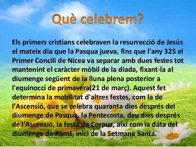 Pasqua Albert i Ismael Slide 3