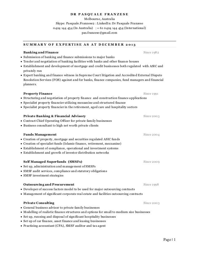 Colorful Outsourcing Accounting Resume Adornment - Administrative ...
