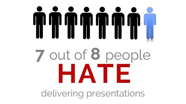 Presentation WOW - PASS Summit 2012 Lightning Talk Slide 3