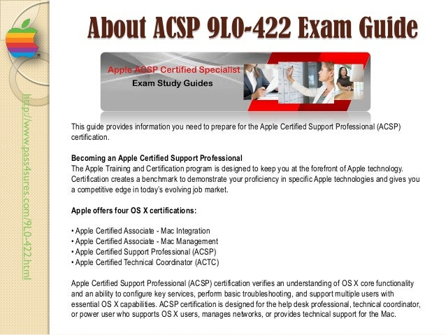 Apple latest exam collection file apple new study guide apple.