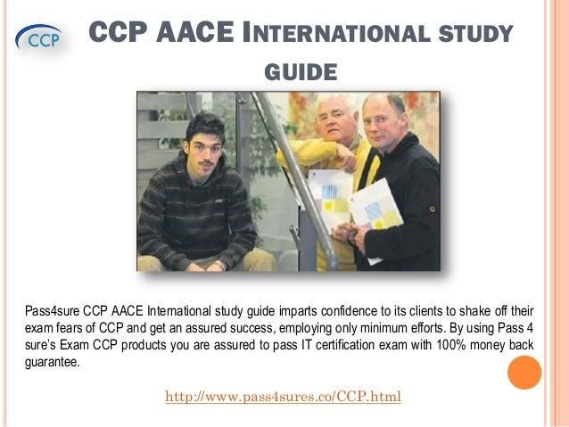 CASE STUDY CESG Certified Professional IA architect