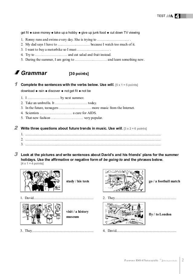 unit 3 4 Grade 8 ela module 4 unit 1 - pdf (216 mb) view pdf: grade 8 ela module 4 unit 2 - pdf (418 mb) view pdf: grade 8 ela module 4 unit 3 - pdf (54772 kb) view pdf.