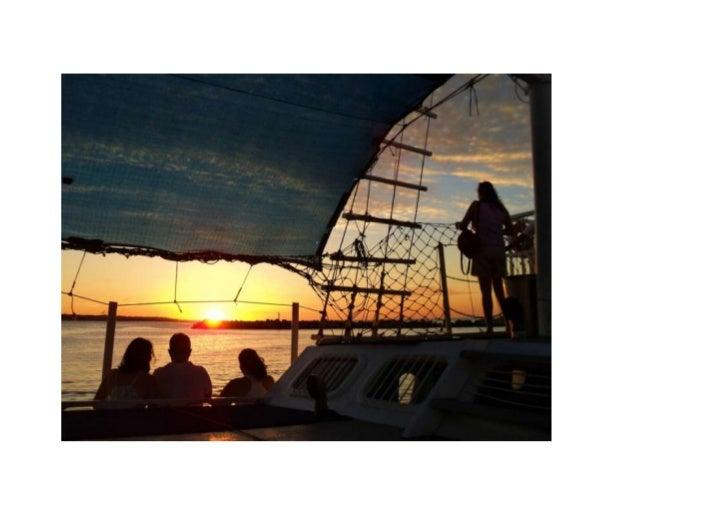 <br />Aqui Nestas fotos estão Representados alguns, <br />dos Tantos Amigos que Escolheram ver Fortaleza com um olhar dif...