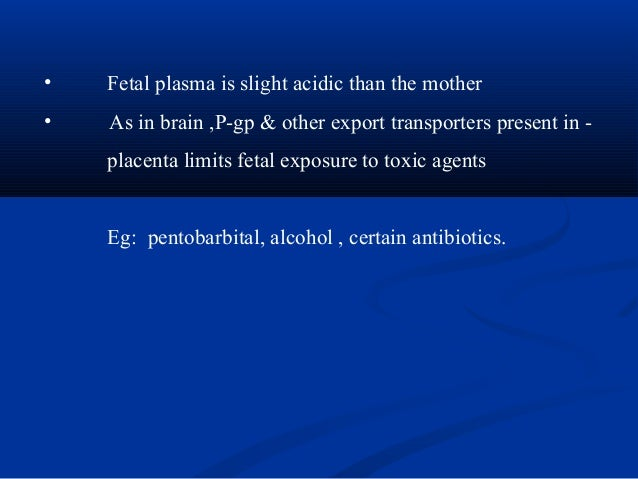 -  Therapeutic range of plasma concentration is limited, extent of binding & unbound fraction is constant  -  acidic drugs...