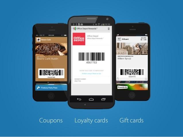 austin passbook coupon code