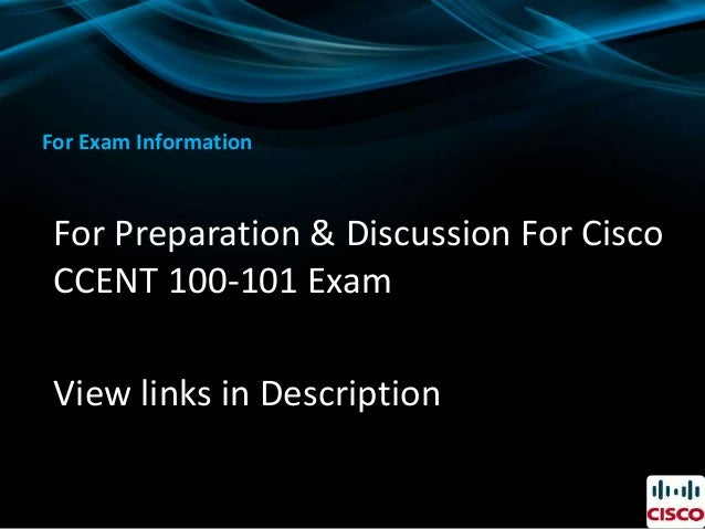 how to pass the ccent exam