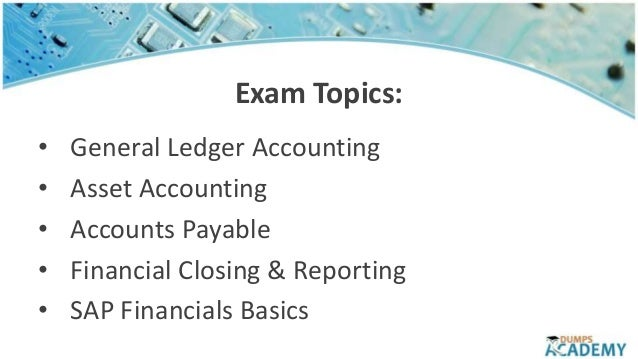 Accounting questions: the difference between general journal and general ledger essay