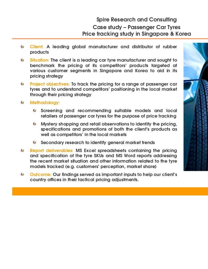 'Special report: The future of mobility in Singapore by ...