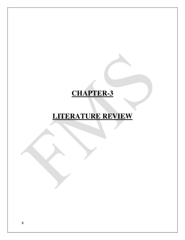 CHAPTER    LITERATURE REVIEW   Assessment of Auxiliary Through     SlidePlayer BAEB    Chapter    Literature Review  BAEB    RESEARCH METHODOLOGY