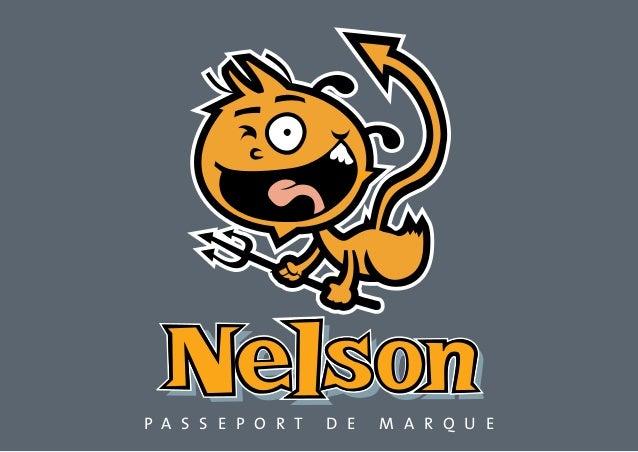 FATTERYU Bonbons Couleur Passeport Voyage Organisateur Titulaire Carte Cas Protecteur Am/éricain Couverture Violet