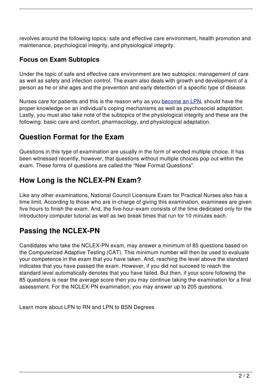National Council Licensure Examination NCLEX-RN Exam Q/&A PDF+SIM