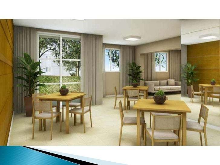 http://www.arrobacasa.com.br/passione-freguesia/ Passione Freguesia - Freguesia Do Ó, Apartamento de 2 a 3 dormitorios 65 ...