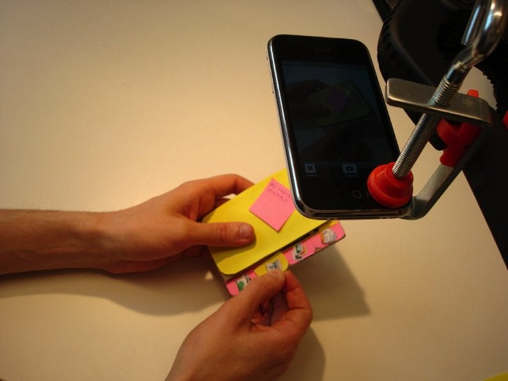 Summary prototyping is communicationrapid prototyping reduces cost,  improves accuracy & qualityprototypes can allow someo...
