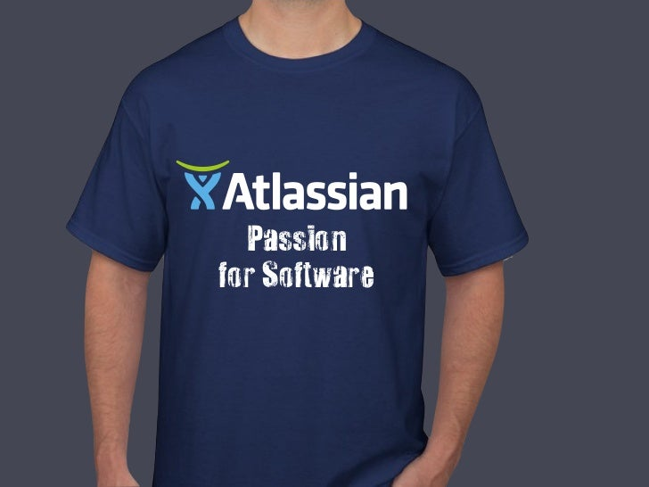 Passionfor Software