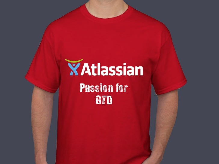 Passion for   GTD