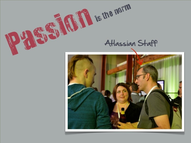 n                 or m    io             then          is assP           Atlassian Staff