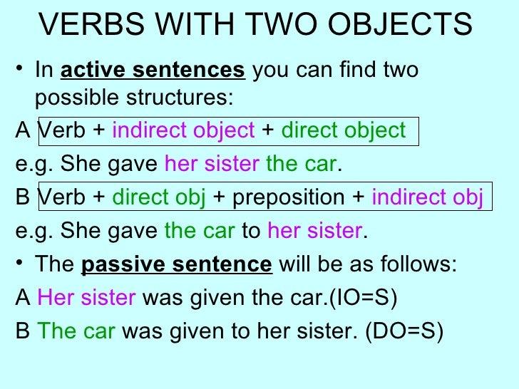 Passive voice modals exercises pdf