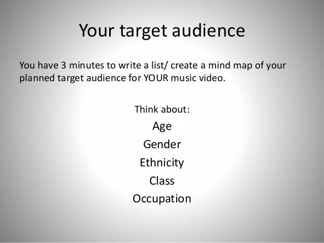 Passive audiences Slide 2