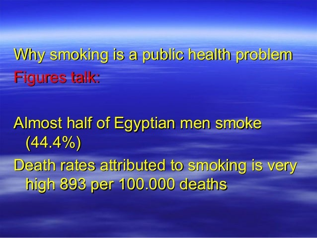 smoking is a public health issue Loneliness is a public health problem which  loneliness is a public health issue that should be  the risk factor is similar to smoking and worse than.