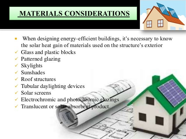  In terms of energy efficiency, glazing is a very important element of the building envelope.  Glazing transfers both ra...