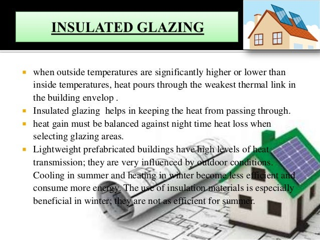 Blocks ultraviolet energy:  Blocks up to 99.9% of the UV radiation compared to clear glass unit.  Prevents fading of int...