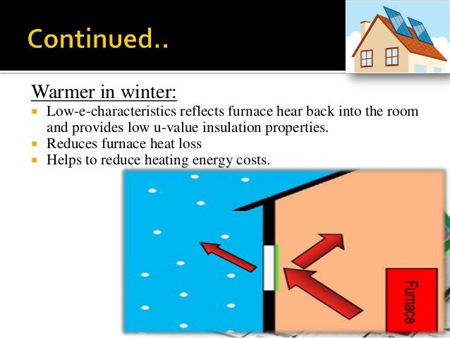 List of pioneering solar buildings  Rosenberg House, Tucson, Arizona,  MIT Solar House #1, Massachusetts, USA  Howard S...