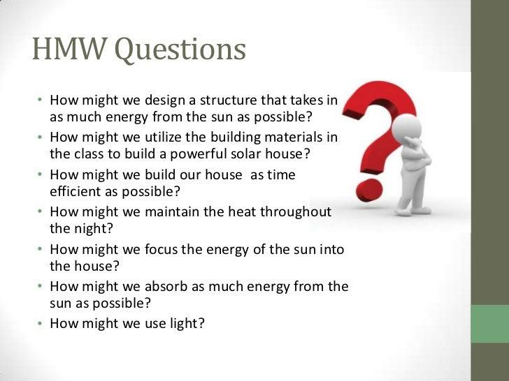 Foyer Hallway Questions : Passive solar house creation bhall