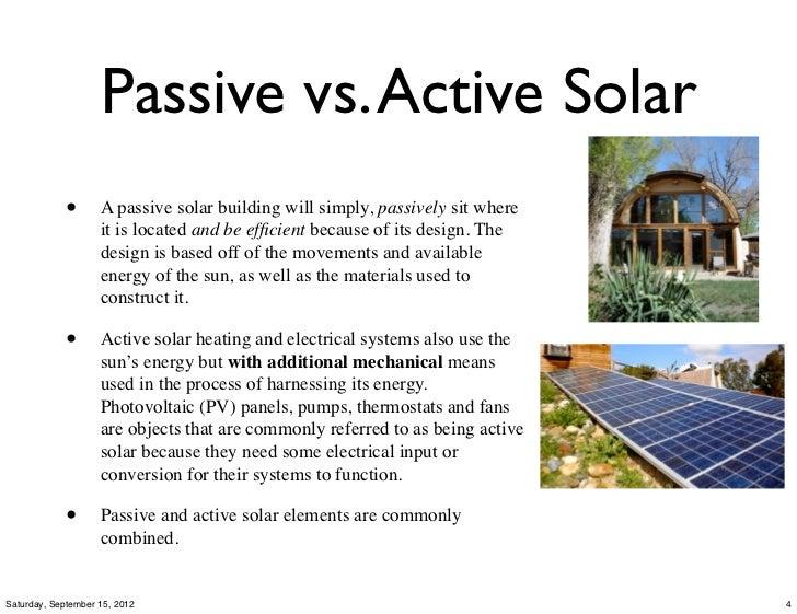 Scintillating Active Solar House Plans Photos Ideas