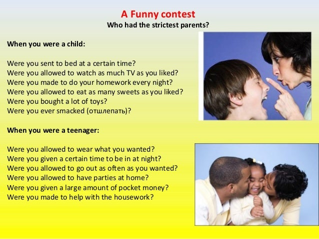 Passive Voice Games And Activities