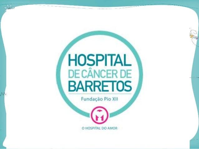 • Passar para a sociedade os sintomas do câncer  infantojuvenil  • Arrecadar através de kits,verbas para o  hospital