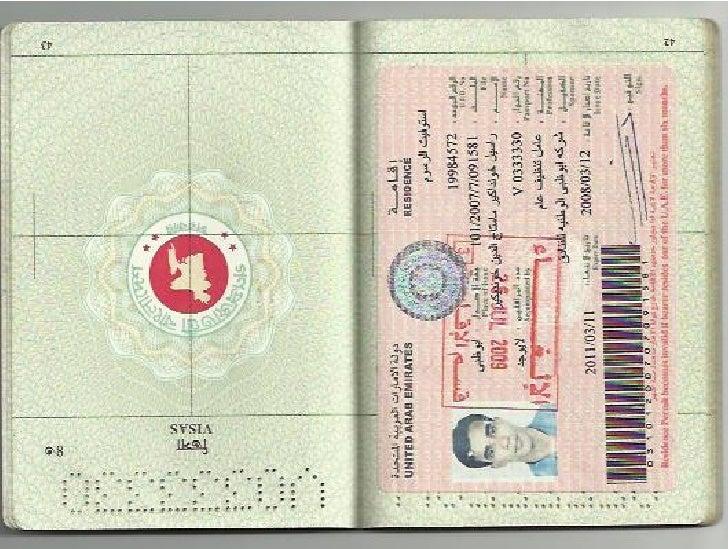 Passport6