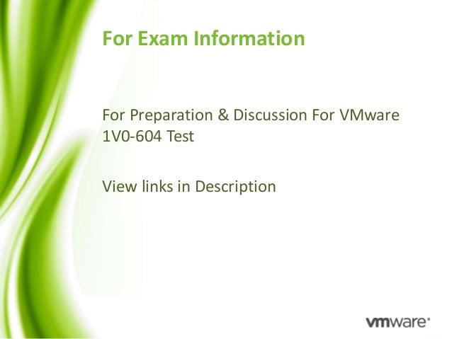 SECRETOS DE VMWARE VSPHERE PDF