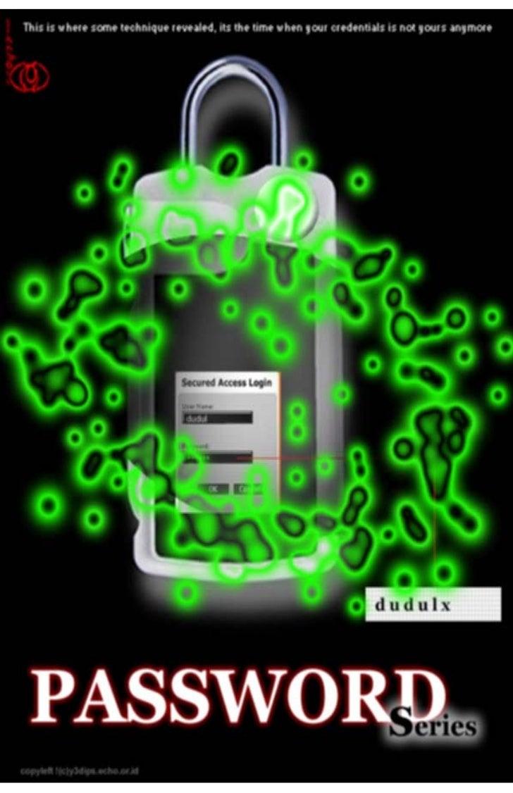 Copyleft !(c)2005 y3dips.echo.or.id