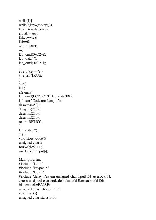 integrated circuits by k r botkar free  pdf