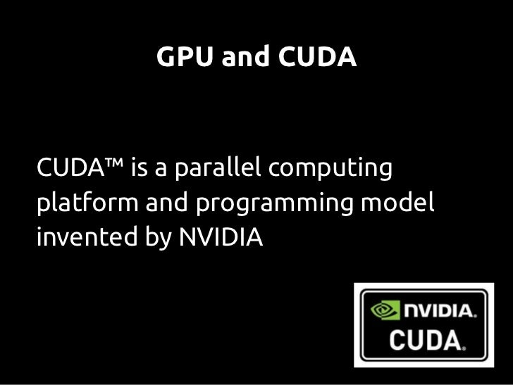 Extreme GPU Bruteforcer    using NVIDIA GTS250 ~ $100Algorithm           Speed              8 chars      9 chars     10 ch...