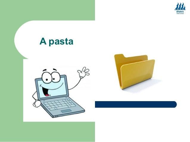 A pasta