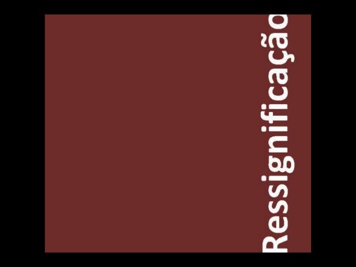 Pasta estética-aline-jeferson-timóteo