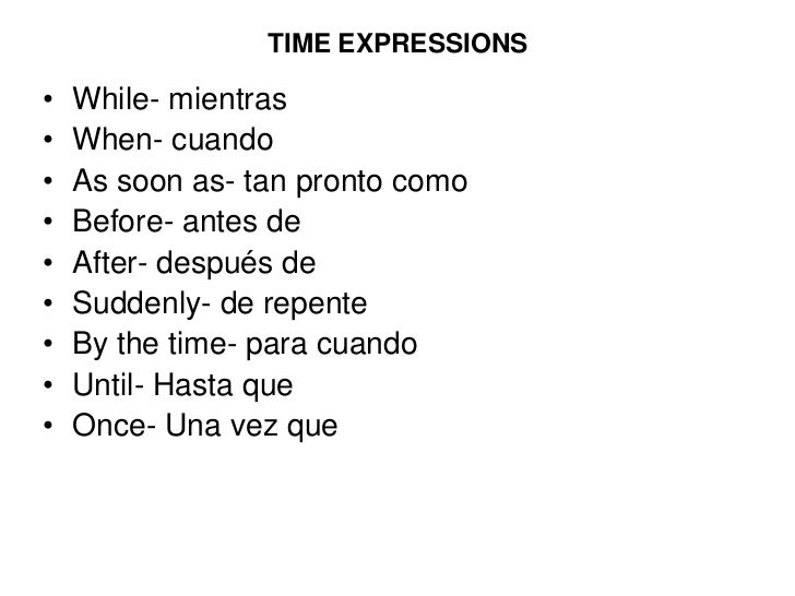 Present Simple And Present Continuous Exercises 1o Eso