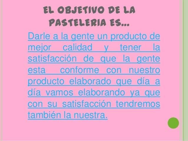 """LOS ESPERAMOS EN NUETSRA PASTELERIA                """"YSM""""        ESTAMSO UBICADOS EN      CALLE: ANTONIO CASSO #111 COLONIA..."""