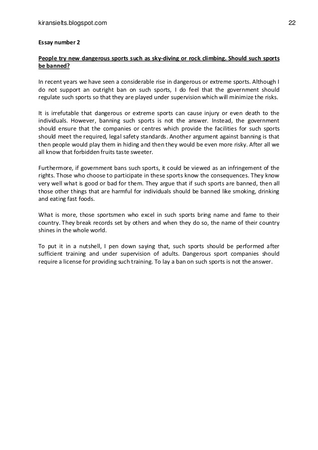 sample essay writing for kids jembatan timbang co sample