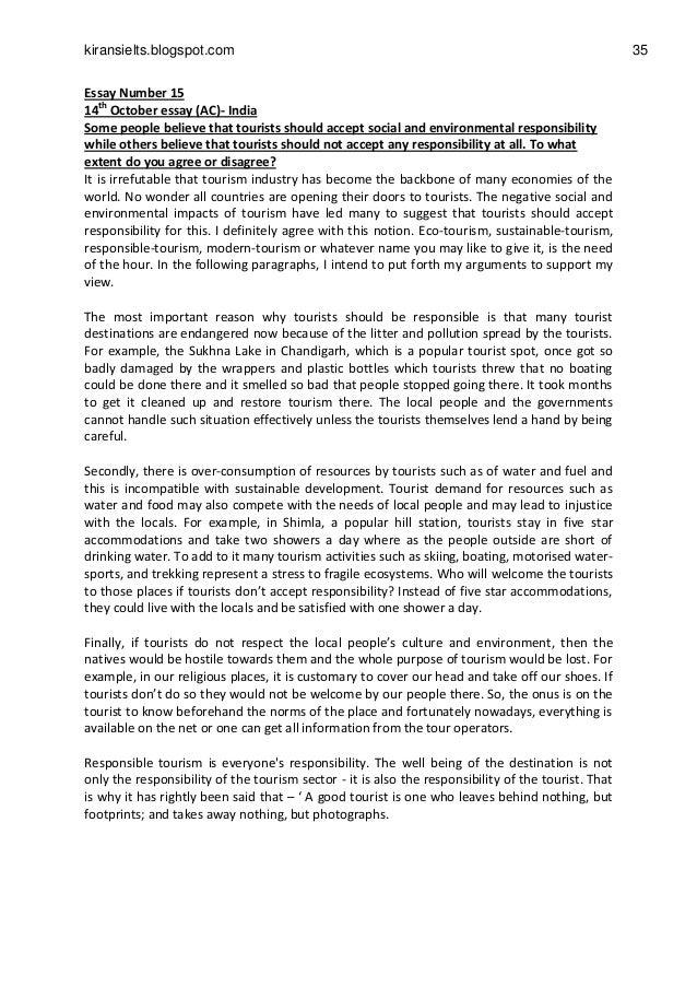 organisationalindividual environment essay Mba智库文档,领先的管理资源分享平台。分享管理资源,传递管理智慧.
