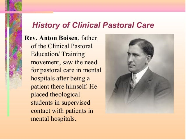 foundation and history of nursing and Having knowledge of the foundations and history of nursing helps one to understand how nursing evolved and developed as a profession throughout the centuries basic knowledge about the history of nursing is necessary to understand what nursing is today.