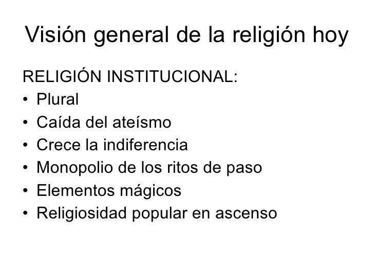 FUNDAMENTALISMO RELIGIOSO  scribdcom