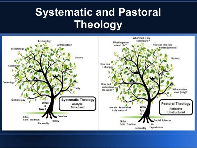 pastoral diagnosis Pastoral diagnosis we are a non-profit, religious institute with online campuses we are driven by the core values of excellence, influence, and relevance.