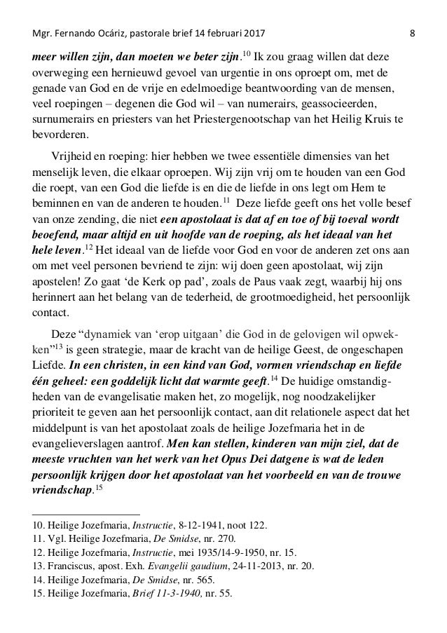 urgentie brief schrijven Urgentie Brief Schrijven | hetmakershuis