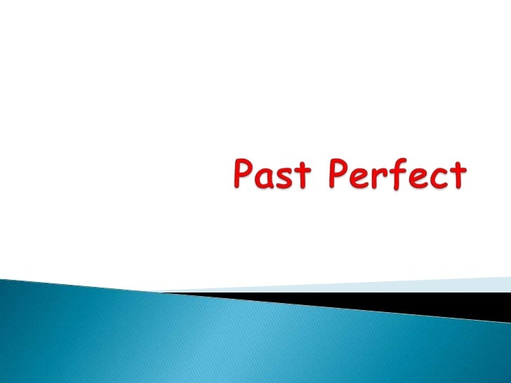 PastPerfect<br />