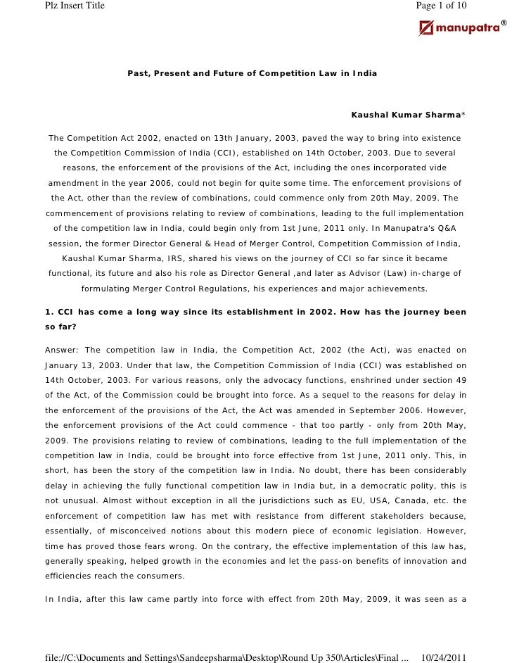 utv india merger Merger control the international regulation of mergers and joint ventures   india 195 shweta shroff chopra, harman singh sandhu and rohan arora  shardul  mirror/local world m/15/069 itv/utv and m/15/075 eir/setanta m/ 16/013.