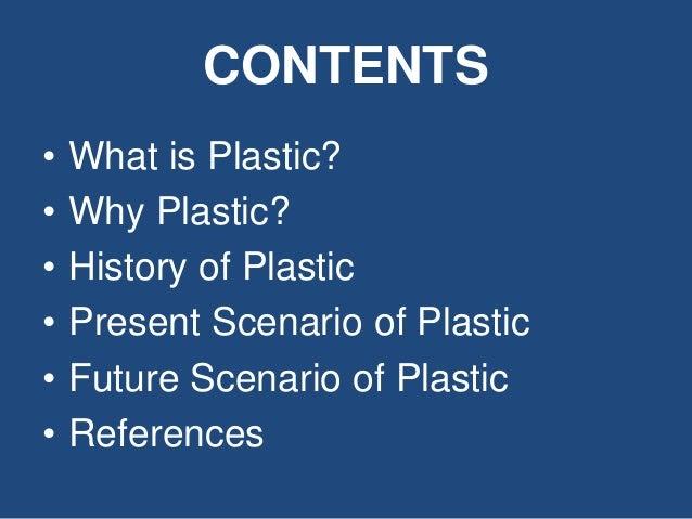 the history of plastics The history of plastic - different types - timeline of plastics.